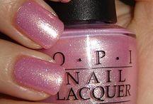 Pink Mermaid / by Kelly Britton
