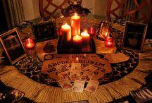 SPELL CASTER IN N.Y. [ 0027839626246] VOODOO, LOVE SPELLS CASTER IN NEW YORK, BRING BACK LOST LOVER / Voodoo spell, break up spell, divorce spell, death spell, love spell, spells caster, black magic, magic spells, bring back  lost lover, ex- lover , Voodoo priest, voodoo spells caster in New York, Pennsylvania, Harrisburg, Rhode Island, Providence, South Carolina, Columbia, South Dakota, Pierre, Tennessee, Nashville, Texas, Austin, Utah, Salt Lake City, Vermont, Montpelier, Virginia, Richmond, Washington, Olympia, West Virginia, Charleston, Wisconsin, Madison, Wyoming, Cheyenne, Chicago