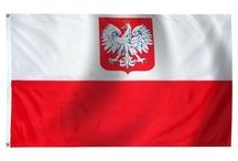 Poland / Around Poland / by Tim Shoukry