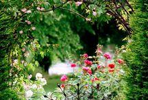JARDINgm:Jardins Ingleses