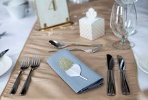 The Prettiest Place Settings
