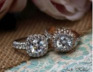 Jack Kelege Jewelry / Get inspired with these stunning diamond designs from Jack Kelege!