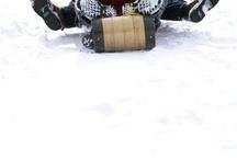 Photography winter fun!