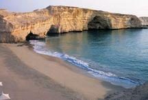 Oman / Descubre Oman con Amedida Travel Marketing