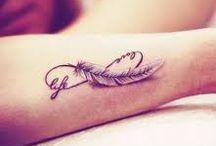 tatuaggio Mary