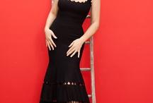 Diva / the most beauty women in ........