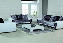 Oturma Odası Takımları / En son model oturma odası takımı türleri bölümümüzdür. http://www.mahirmobilya.net/Oturma-Odasi-Takimlari_PG34