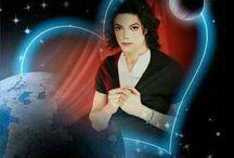 montage Michael jackson