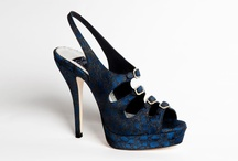 Zoraide shoes / The most gorgeous shoes!!!!
