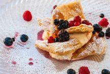 Le ricette degli Chef | Chef recepies / scopri i segreti dei nostri chef! Discover the secrets of our Chef!