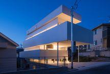 Block*Architecture