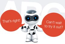 Binary Options Robots / The Binary Optioner has selected the best binary options robots