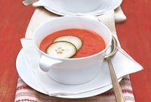 Soups, Salads, Sammies