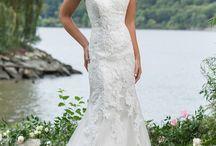 Value Bridal!