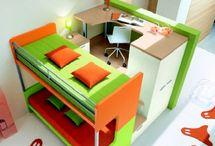 DVC Design Ideas