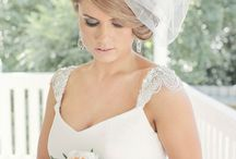 Wedding & Special Occassions / Kojii has the friendly professional service to offer on these special times