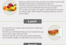 How To Lose 10 Pounds In A Week Meal Plan
