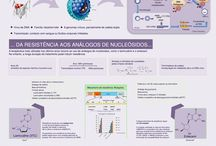 Infographics/posters