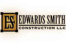 Edwardssmith.com