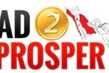 Ad2Prosper1