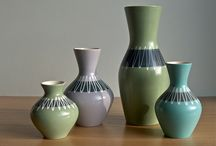 ceramika vintage