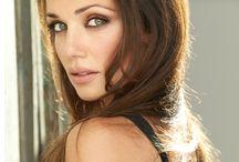 We love Jaye Rosenberg! / Board dedicated to talented Australian Actress Jaye Rosenberg  #jayerosenberg #celebrity #actress #australianactress