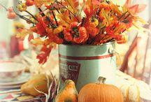 Autumn - Podzim