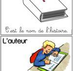 litterature de jeunesse