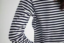 -- f a s h i o n -- / clothes / style / fashion