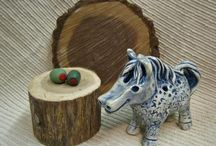 HANDmade for Kids on Zibbet