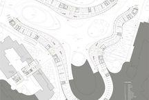 Architecture: Floor Plans