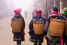 AAI LOVE VIETNAM