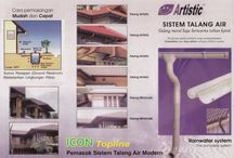 Building Materials / All About Construction Building Materials