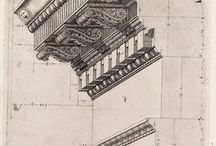 Architecture / History
