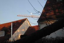 Starpeace Alemania / AA Walls and Bridges (en la pantalla 74 https://www.youtube.com/user/TheDigitalwabi)↓ : Arthur Miller - View From the Bridge: https://www.youtube.com/watch?v=0P5ijFKk6fU