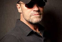 Mike Rooker