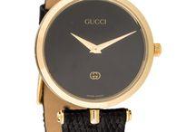 Gucci ♣️♣️♣️