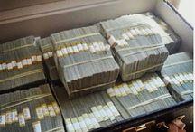 Luxury - Money