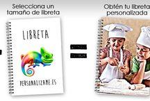 personalizame.es / personalizacion de objetos a traves de personalizame.es