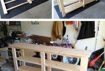 barkàcs bútor ötletek