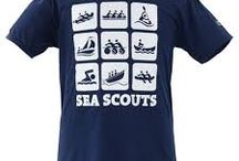 Sea Scouts