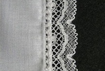 Bernina sewing machines