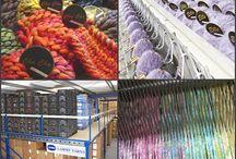 Lammy Yarns B.V.  - Handknitting and crochet Yarns.