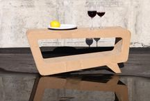 Furniture - Playful