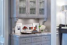 Home Decor Ideas & And Things I like / Decorating ideas I like and furniture pieces I like