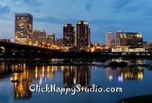 ClickHappy Photography