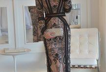 moda-vestido festa