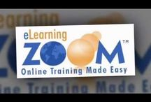Social Learning  / Join our Social Learning Revolution to Learn and Train Everyone for More Jobs!