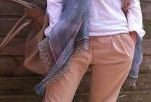 Hijab style new