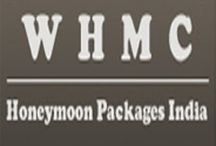 Honeymoon Packages India / WHMC offers various Honeymoon packages for Manali, Dharamshala, Shimla and many more